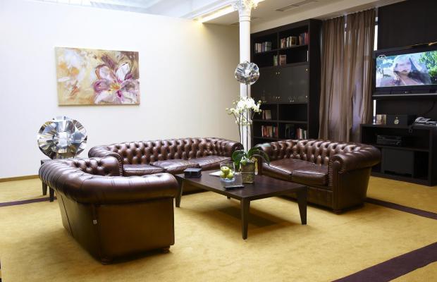 фото MyPlace - Premium Apartments City Centre изображение №2