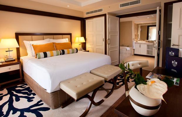 фото отеля Kaya Palazzo Golf Resort изображение №49