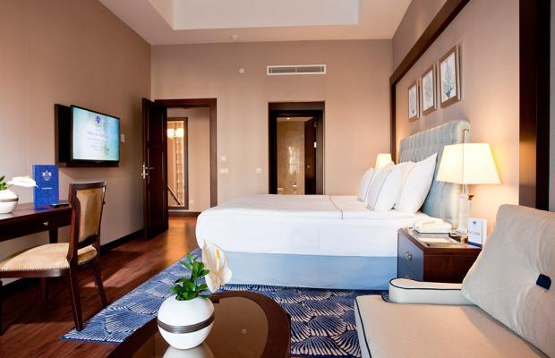 фотографии Kaya Palazzo Golf Resort изображение №48