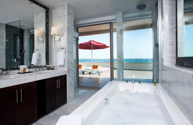 фото отеля Kaya Palazzo Golf Resort изображение №45