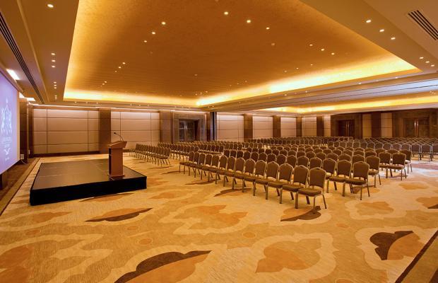 фото отеля Kaya Palazzo Golf Resort изображение №17
