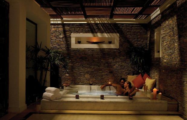 фотографии Hilton Luxor Resort & Spa изображение №44