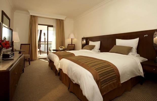 фотографии Hilton Luxor Resort & Spa изображение №4