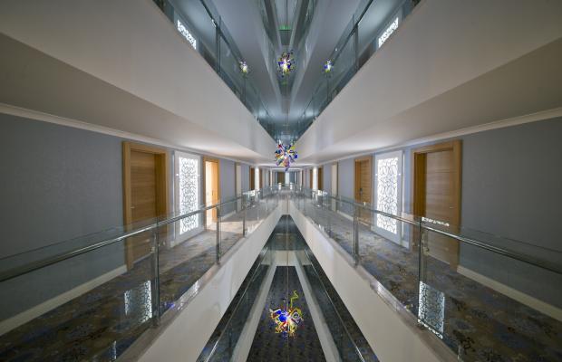фото отеля Q Premium Resort изображение №5
