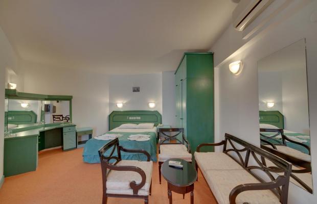 фотографии отеля Albora изображение №19