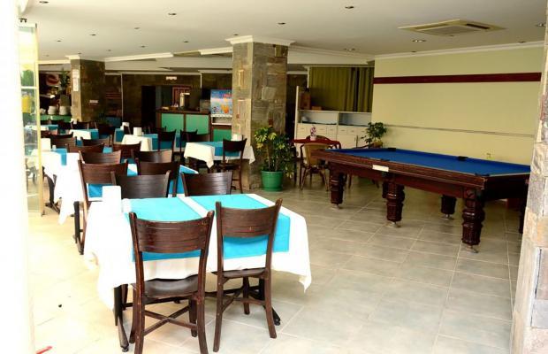 фото отеля Palmet Resort Kemer (ех. Sentido Palmet Beach Resort; Palmet Resort) изображение №5
