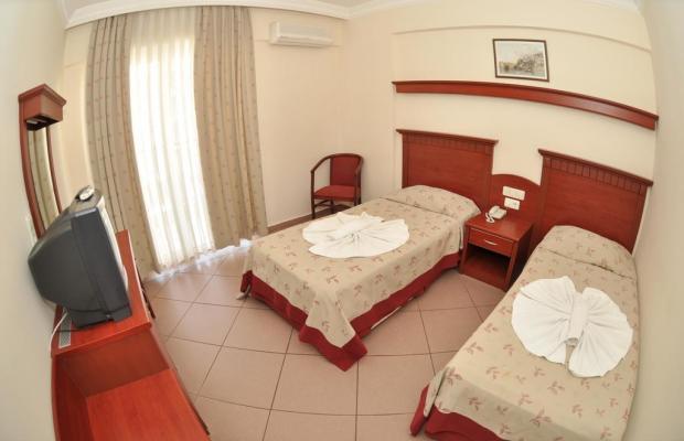 фото отеля Wasa Hotel изображение №25