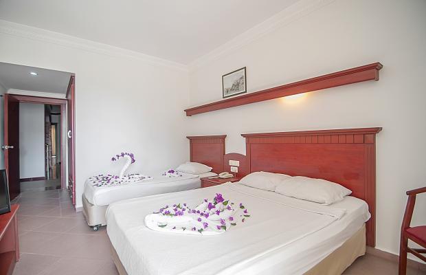 фотографии Wasa Hotel изображение №12
