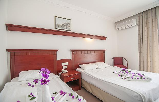 фото отеля Wasa Hotel изображение №5