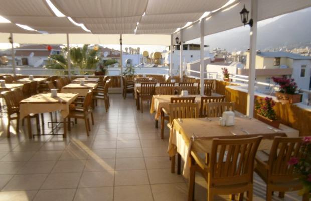 фото Renda Beach Hotel изображение №46