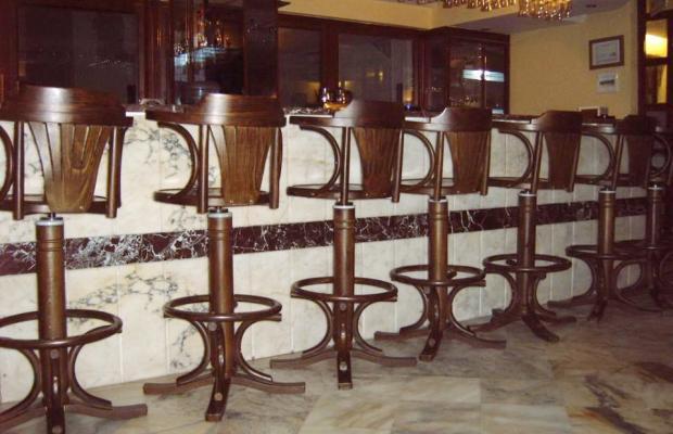 фото отеля Renda Beach Hotel изображение №41