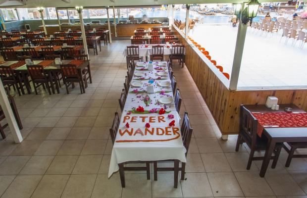 фото Xeno Eftalia Resort (ex. Eftalia Resort) изображение №14