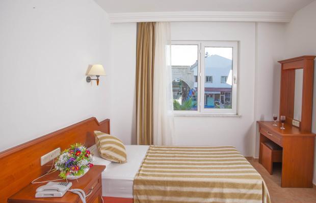 фотографии Xeno Eftalia Resort (ex. Eftalia Resort) изображение №8