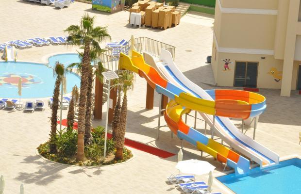 фото Alan Xafira Deluxe Resort & Spa изображение №86