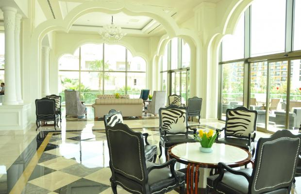 фотографии отеля Alan Xafira Deluxe Resort & Spa изображение №79