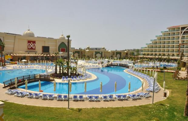фото Alan Xafira Deluxe Resort & Spa изображение №74