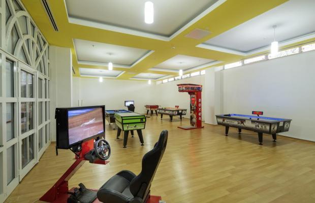 фото отеля Alan Xafira Deluxe Resort & Spa изображение №57
