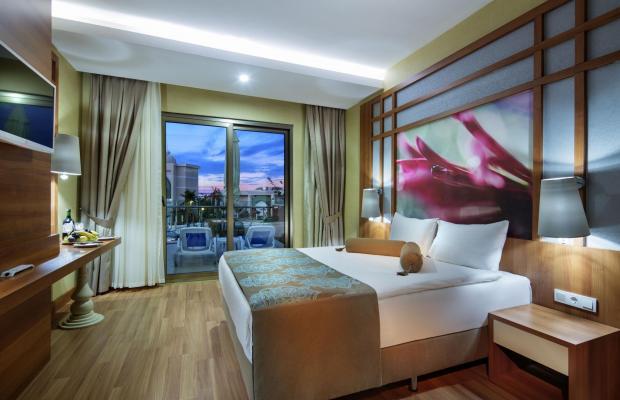 фотографии отеля Alan Xafira Deluxe Resort & Spa изображение №15