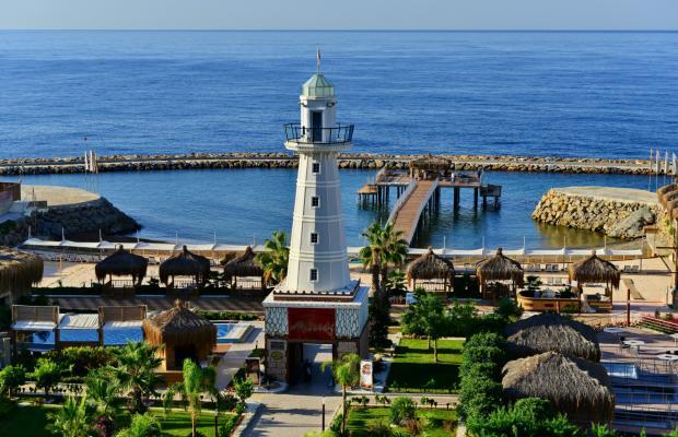 фотографии отеля Adenya Hotel & Resort изображение №115