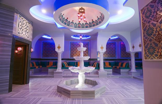 фото Adenya Hotel & Resort изображение №98
