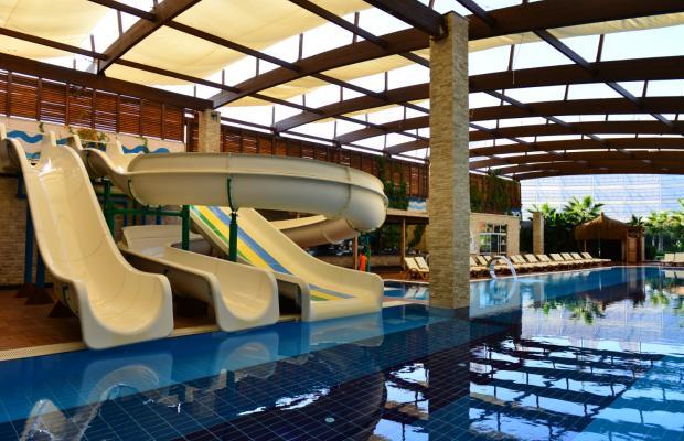 фотографии Adenya Hotel & Resort изображение №96