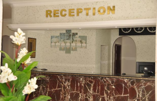 фото отеля Kleopatra Arsi (ex. Kleopatra Inn) изображение №17
