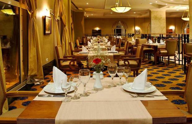 фото отеля IC Hotels Airport изображение №17