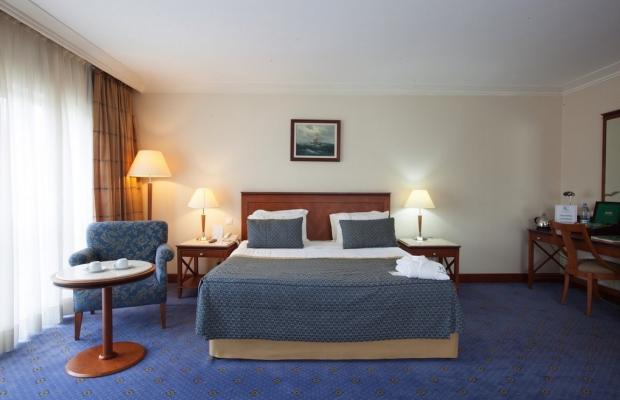 фото отеля IC Hotels Airport изображение №5