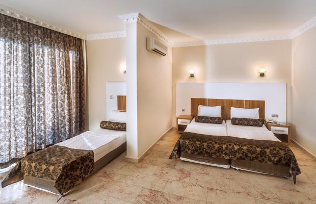 фотографии отеля Saritas изображение №55