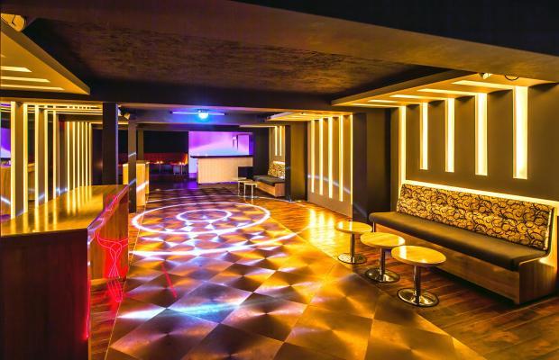 фото отеля Saritas изображение №33