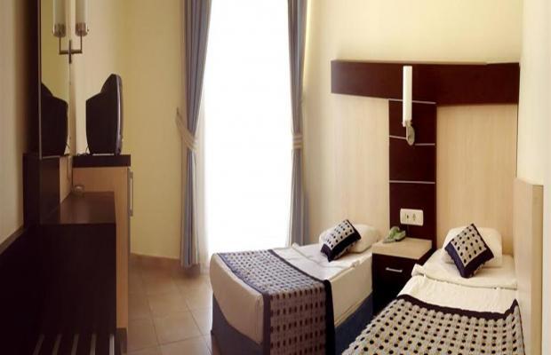 фото Balik Hotel изображение №2