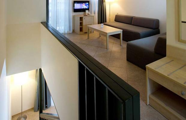 фотографии отеля Paloma Grida Resort & SPA (ex. Grida Villagе) изображение №11
