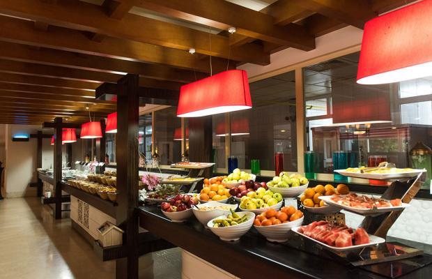 фото Liberty Hotels Lara (ex. Lara Beach) изображение №26