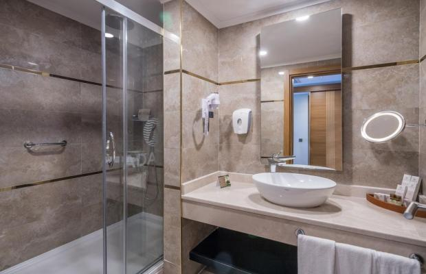 фотографии Adalya Elite Lara Hotel изображение №24