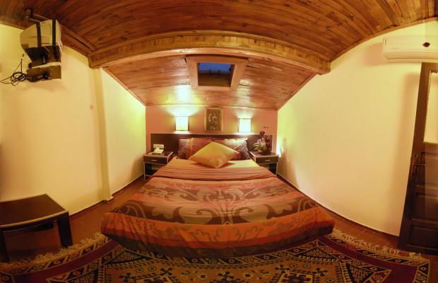 фото Kaleici Lodge изображение №14