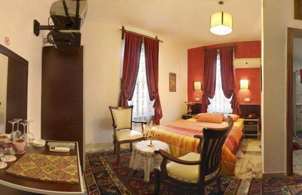 фото отеля Kaleici Lodge изображение №13