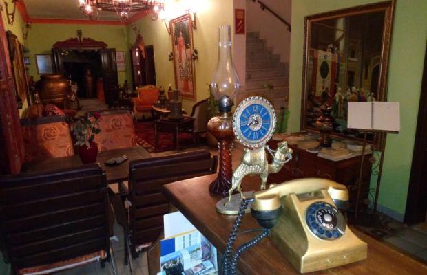 фотографии Kaleici Lodge изображение №4