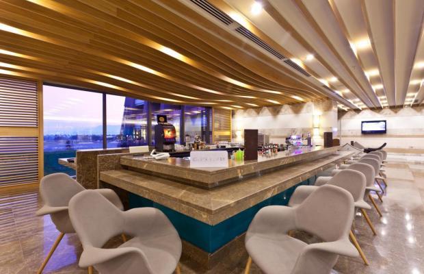 фотографии отеля Sherwood Dreams Resort изображение №19