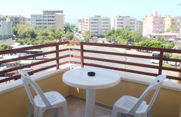 фото отеля Kleopatra City Hotel (ex. Selvi Hotel) изображение №5