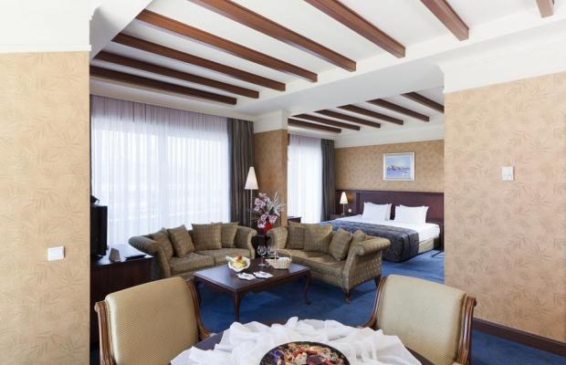 фото отеля Porto Bello Hotel Resort & Spa изображение №13