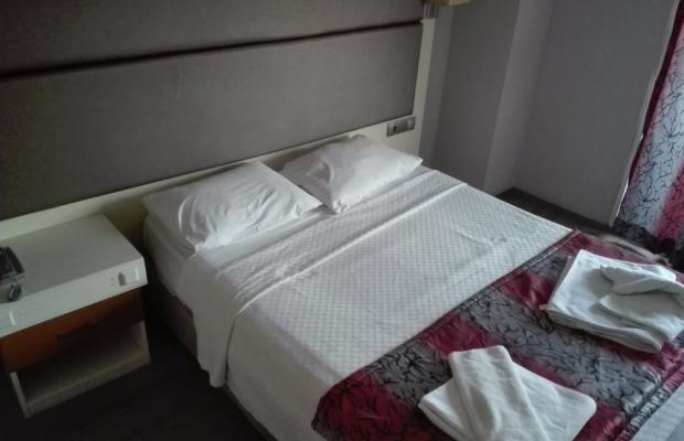 фото отеля Mehtap Family (ex. Ilayda Hotel; Princess Ilyada) изображение №9