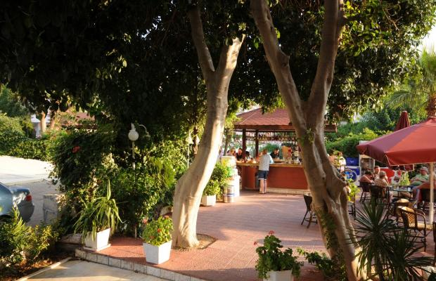 фотографии отеля Juniper изображение №3