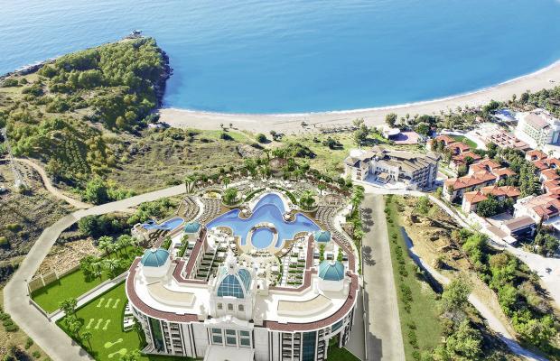 фото отеля Litore Resort изображение №1