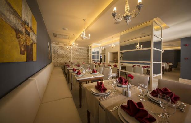 фото Ramada Resort Lara изображение №22