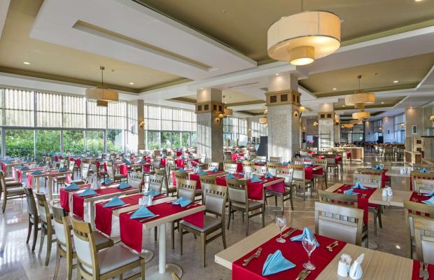 фото Miracle Resort Hotel изображение №38