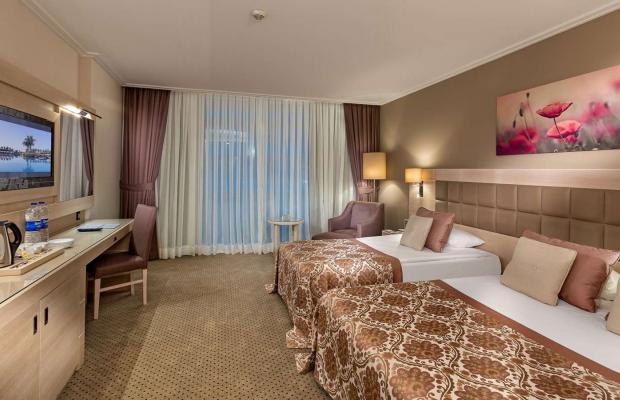 фото отеля Miracle Resort Hotel изображение №21