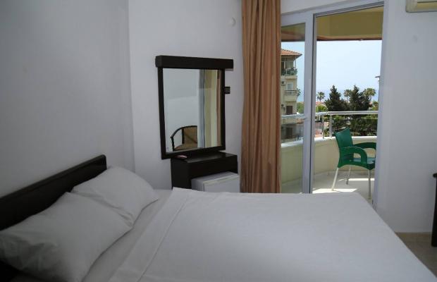 фото отеля Asem (ex. Ladin) изображение №5