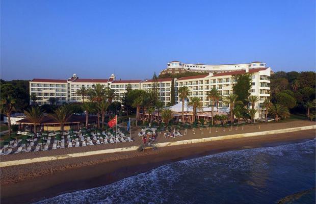 фотографии Top Hotel изображение №16