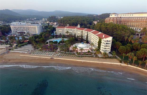 фото Top Hotel изображение №6
