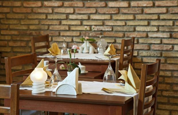 фото Mediterra Art Hotel изображение №18